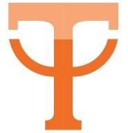 Logo psy t orange